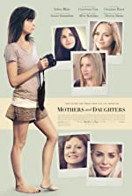 Mothers and Daughters(2016)