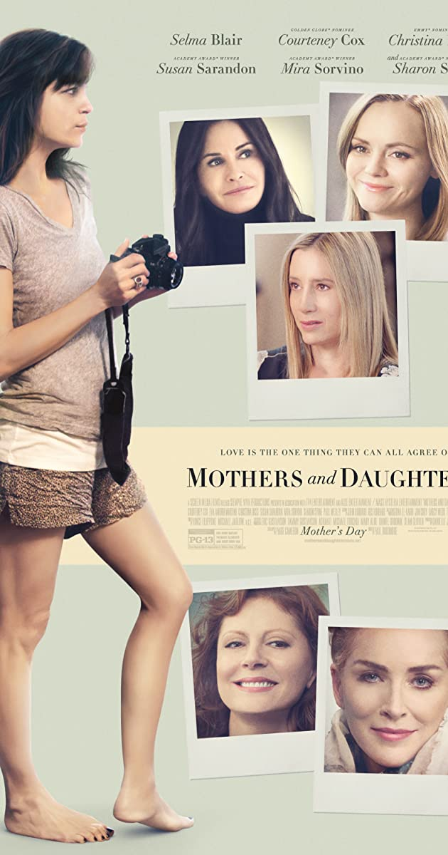 mothers and daughters Download mother and daughter stock photos affordable and search from millions of royalty free images, photos and vectors.