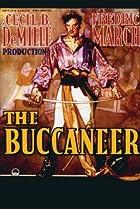 Image of The Buccaneer