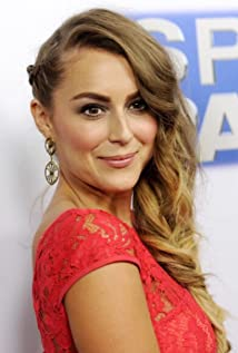 Alexa PenaVega New Picture - Celebrity Forum, News, Rumors, Gossip