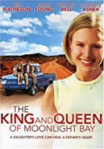 The King and Queen of Moonlight Bay(2003)