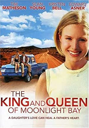 Movie The King and Queen of Moonlight Bay (2003)