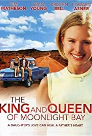 The King and Queen of Moonlight Bay (2003) Poster - Movie Forum, Cast, Reviews