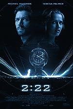 222(2017)