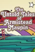 Image of The Untold Tales of Armistead Maupin