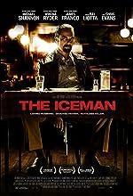 The Iceman(2013)