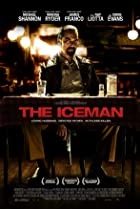 Image of The Iceman