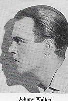 Image of Johnnie Walker