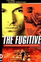 Image of The Fugitive