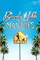 Image of Beverly Hills Nannies
