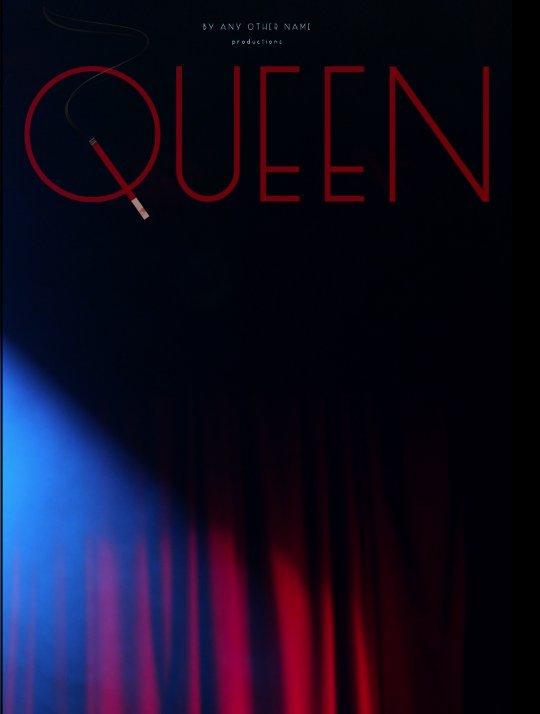 Queen (2011)