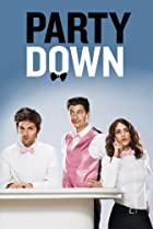 Image of Party Down