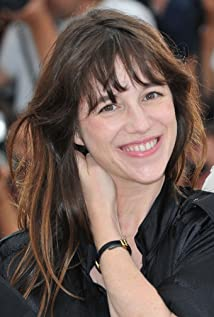 charlotte gainsbourg – hey joe перевод