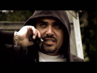 noel gugliemi facebooknoel gugliemi wiki, noel gugliemi bruce almighty, noel gugliemi instagram, noel gugliemi wikipedia, noel gugliemi net worth, noel gugliemi imdb, noel gugliemi facebook, noel gugliemi training day, noel gugliemi fast and furious 7, noel gugliemi filmography, noel gugliemi furious 7, noel gugliemi movies, noel gugliemi wife, noel gugliemi biography, noel gugliemi walking dead, noel gugliemi height, noel gugliemi twitter, noel gugliemi fast and furious, noel gugliemi interview, noel gugliemi gay