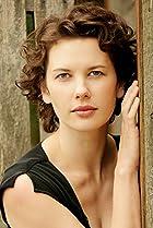 Image of Tiffany Lyndall-Knight