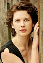 Tiffany Lyndall-Knight's primary photo
