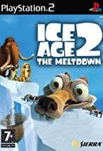 Primary image for Ice Age 2: The Meltdown