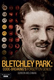 Bletchley Park: Code-Breaking's Forgotten Genius Legendado