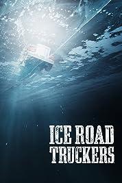 Ice Road Truckers - Season 8 poster