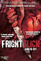 Image of Fright Flick