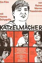 Image of Katzelmacher