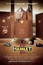 Image of Hamlet 2