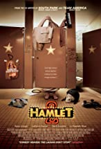 Primary image for Hamlet 2