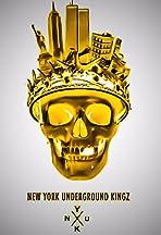 New York Underground Kingz