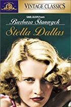 Image of Stella Dallas