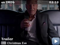 videos - Christmas Eve Imdb