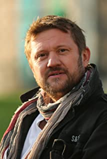 Karel Zima Picture
