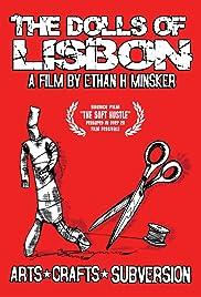 The Dolls of Lisbon Poster