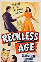 Image of Reckless Age