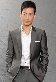Aktori Ka-nin Ngo