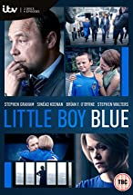 Primary image for Little Boy Blue
