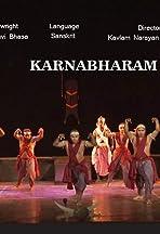 Karnabharam