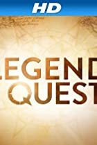 Image of Legend Quest