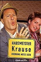 Image of Hausmeister Krause - Ordnung muss sein