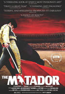 Image of The Matador