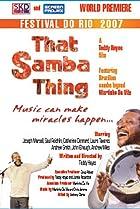 Image of That Samba Thing