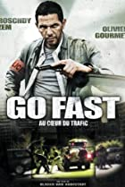 Image of Go Fast