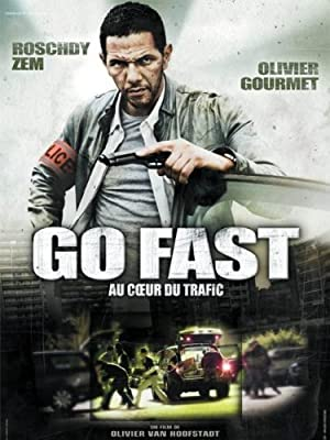 Go Fast ()