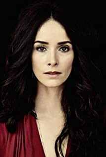 Abigail Spencer poster