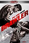 Exclusive: Brawler 'How Much I Love You' Clip