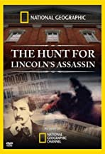 The Hunt for Lincoln's Assassin