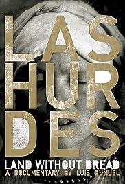Las Hurdes(1933) Poster - Movie Forum, Cast, Reviews