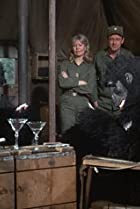 Image of M*A*S*H: As You Were
