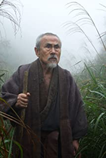 Aktori Yoshi Oida