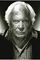Image of Ken Russell: A Bit of a Devil