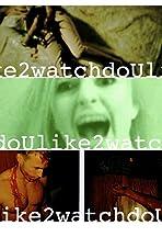 DoUlike2watch.com